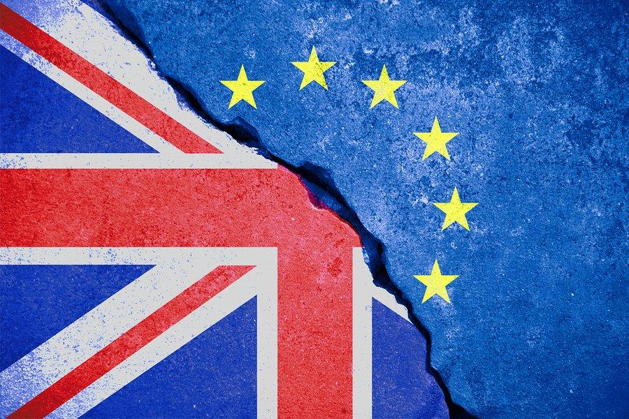 Brexit sonrası senaryolar neden gerçekleşmedi?