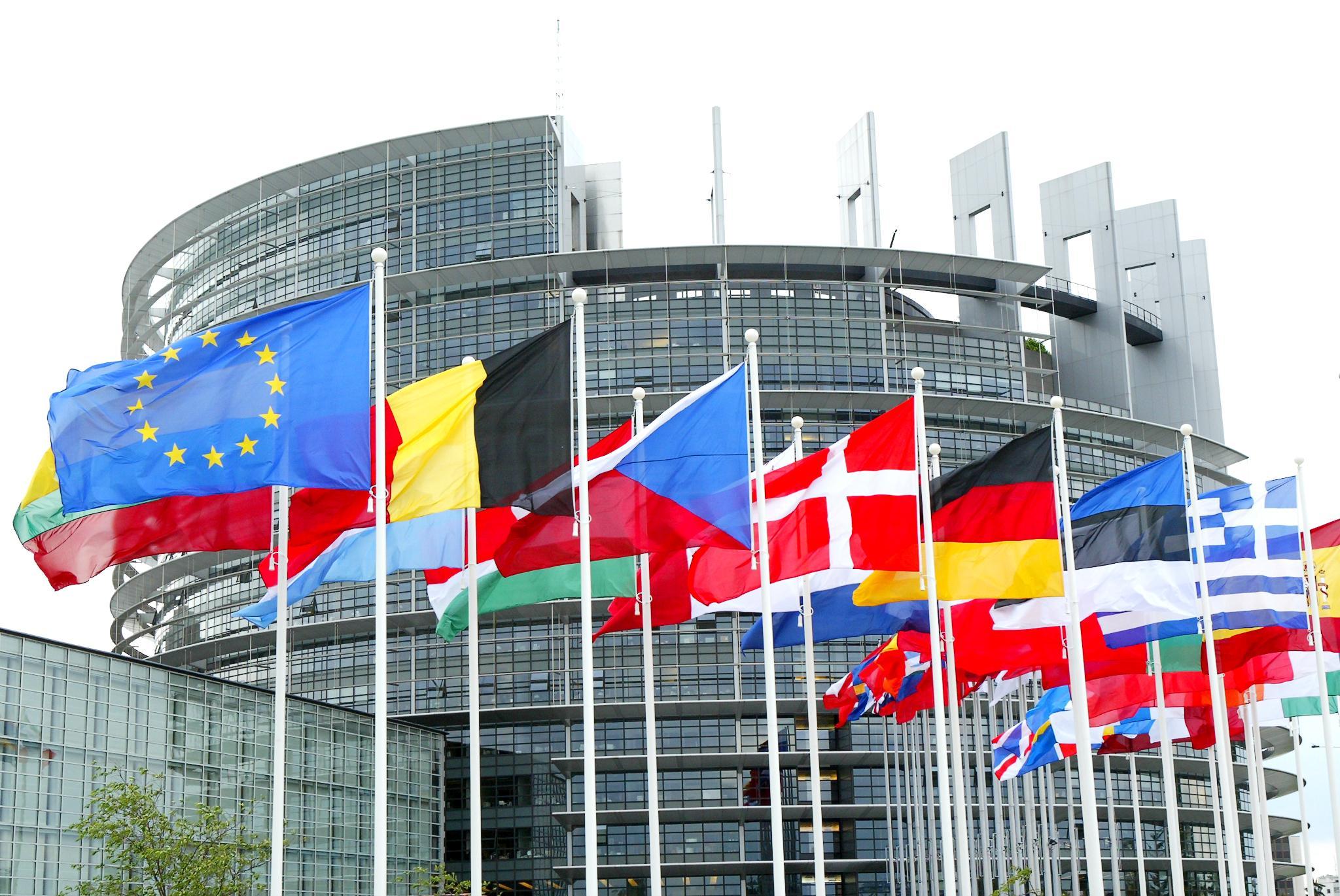 Avrupa Parlamentosu sığınmacı planını reddetti