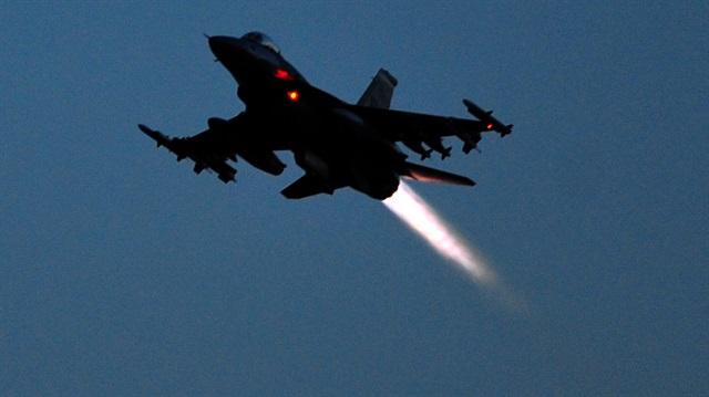 ABD ve Rusya arasında bombardıman gerilimi