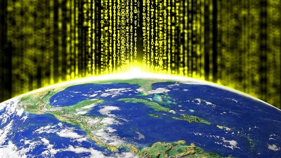 Dünyanın yarısından fazlasının internet erişimi yok