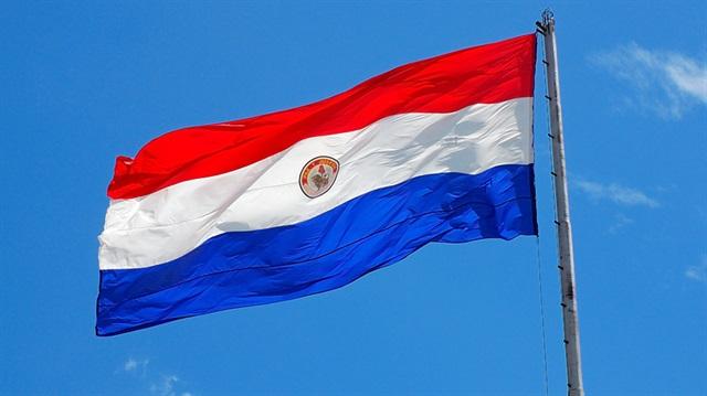 Paraguay Türkiye'de elçilik açıyor