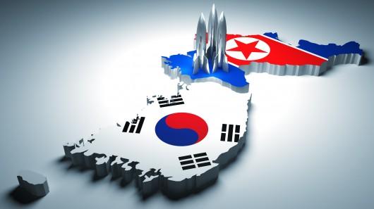 Kuzey Kore'ye yaptırım çağrısı