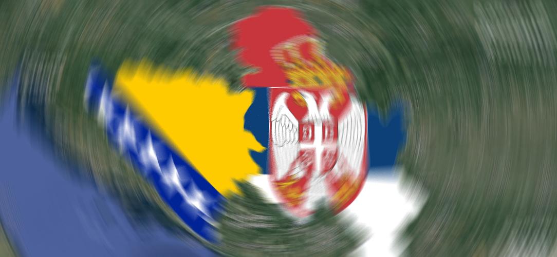 Bosna ısınıyor: tartışmalı referanduma doğru