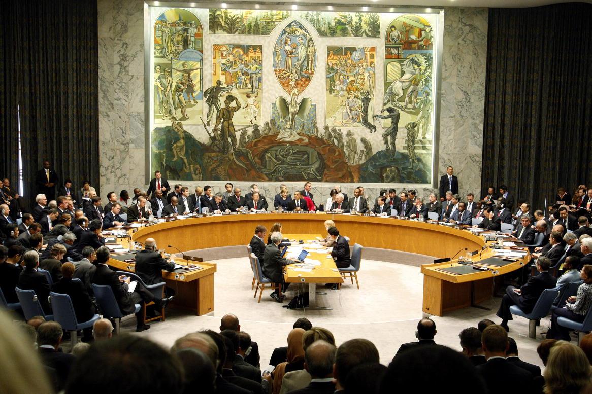 BM Halep için toplanacak
