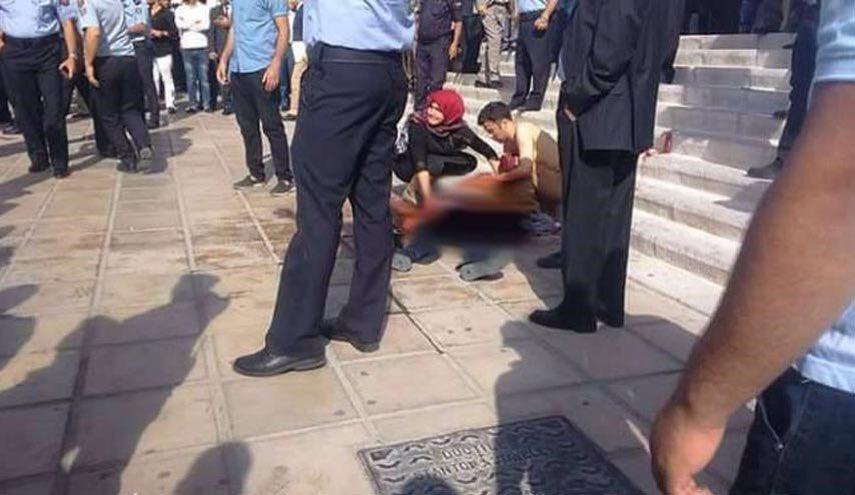 İslam'a hakaretle suçlanan Nahid Hattar öldürüldü
