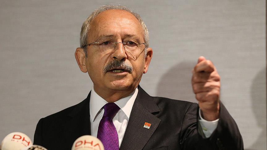 """Erdoğan'a Lozan Cevabı: """"O koltuğa onun sayesinde oturuyorsun"""""""