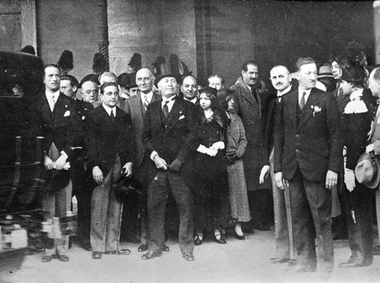 Lozan Antlaşması: Zafer mi, hezimet mi?