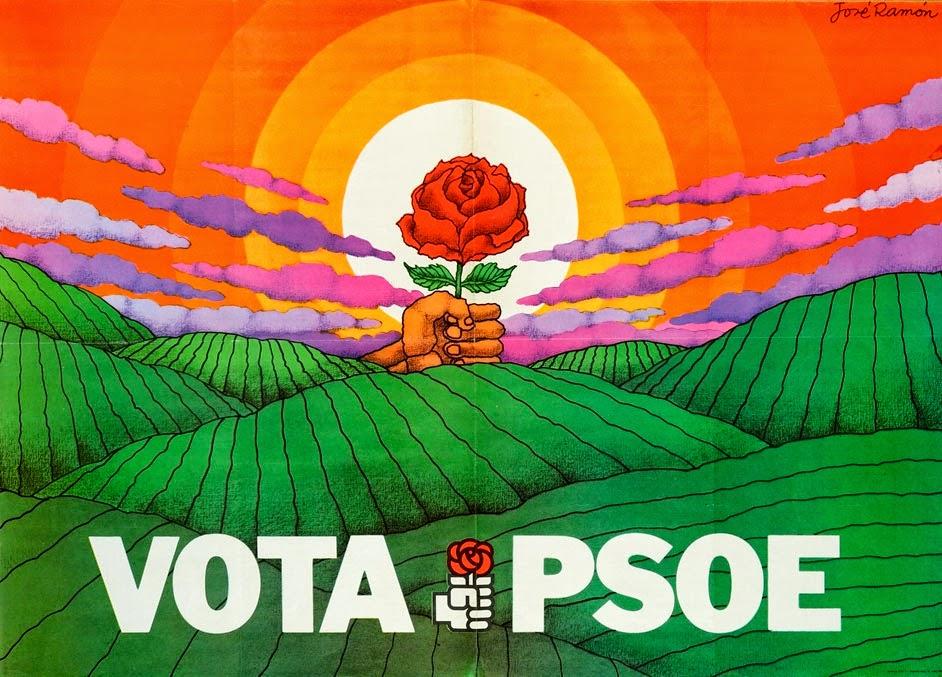 İspanya'da sosyalist saflarda çatlak: Sanchez istifa etti