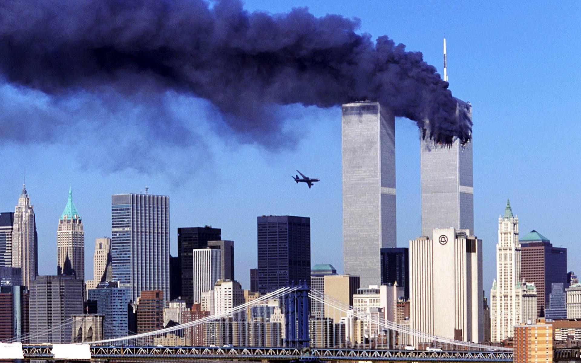 Suudi Arabistan'a 11 Eylül'le ilgili ilk dava