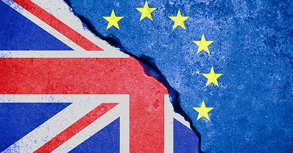 'Brexit' için tarih belli oldu