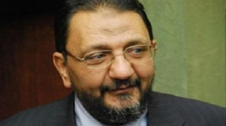 Müslüman Kardeşler yöneticisi gözaltında öldürüldü