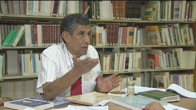 Son Suudi komünist hayatını kaybetti