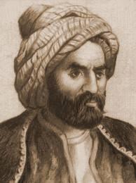 Ahmed-i Hâni