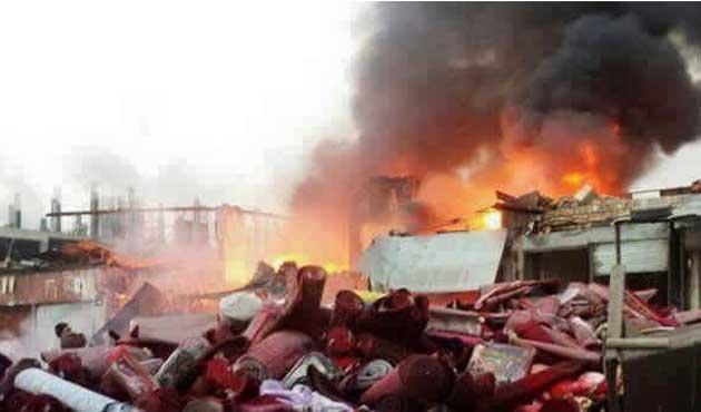 ABD Kunduz'da sivilleri hedef aldı