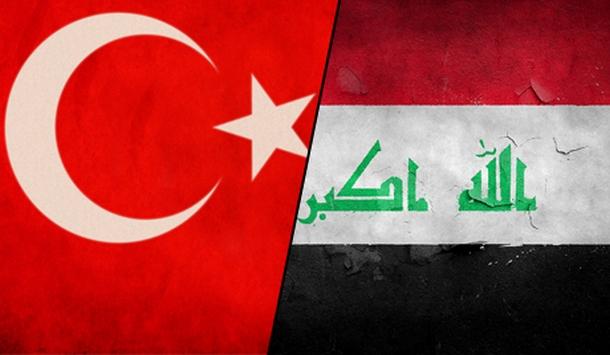 """""""Türkiye birliklerini çekmezse bölgesel savaş çıkabilir"""""""