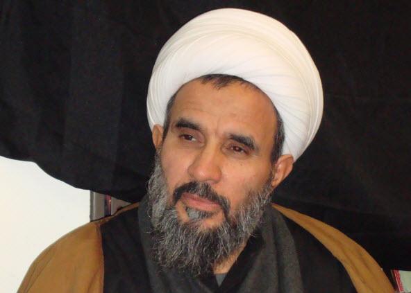 Iraklı Şii lider Türkiye'ye karşı 'cihad' ilan etti