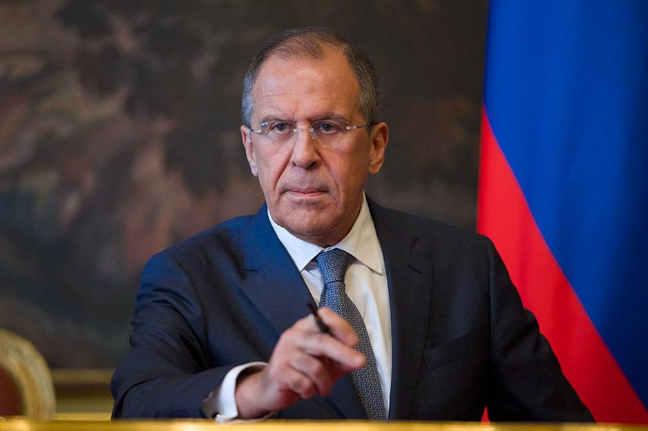 """""""ABD, Rusya ile ilişkilerinde çatışmaya gidiyor"""""""