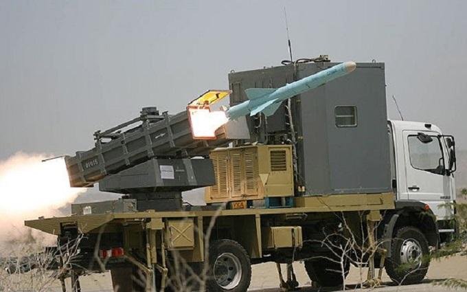 Hava savunma sistemi konusunda Rusya ile mutabakat sağlanmadı