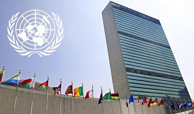 BM'den Myanmar'da taraflara çağrı