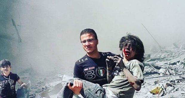 Amerikan-Rus ateşkesinin çökmesinin ardından: Halep'teki ölü ve yaralı sayısı 2 bin