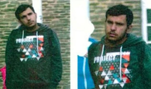 'IŞİD şüphelisi' cezaevinde ölü bulundu