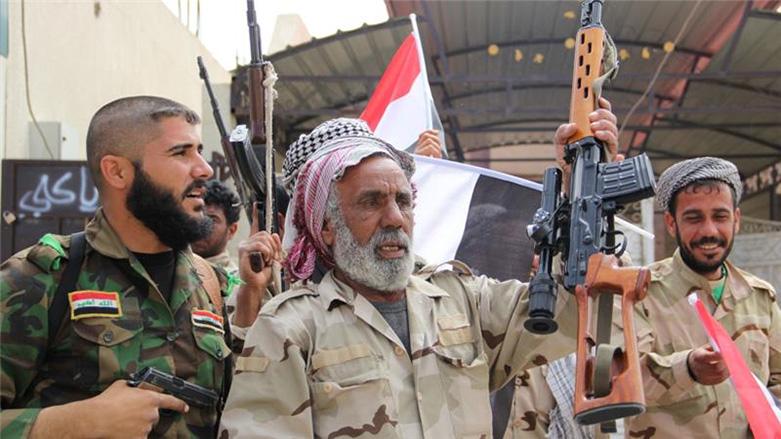 Iraklı Şii milisler: Türk askerlerini cesetler halinde geri göndereceğiz