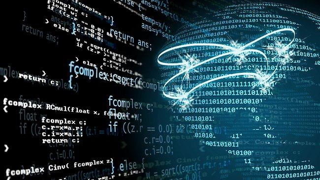 ABD'den siber saldırı hazırlığı