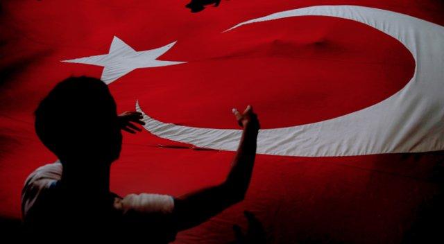 Türkiye halkı başkanlık sistemini destekliyor mu?