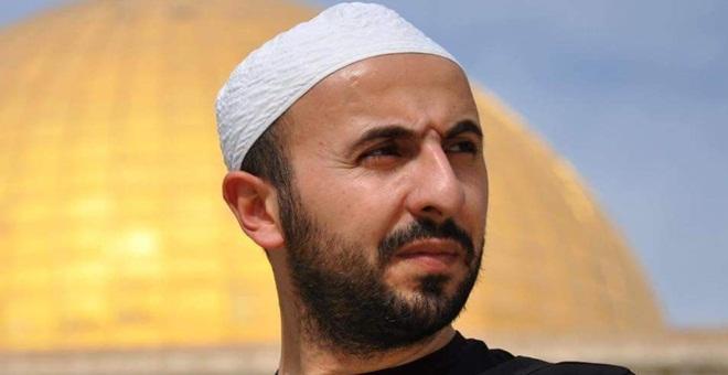 İsrail'de gözaltına alınan Türk vatandaşı serbest