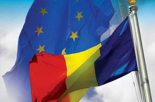 Romanya'daki siyasi kriz AB'yi endişelendirdi