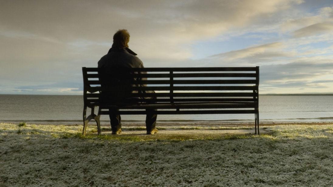 'Yalnızlıktan Sorumlu Bakanlık' kuruluyor