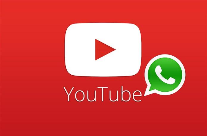 Beklenen WhatsApp güncellemesi iOS için yayında
