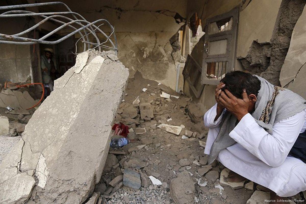 Yemen'de imamlar hedefte: Suikastlerin arkasında kim var?