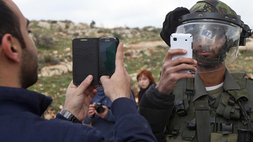 Batı Şeria'da 11 yıl sonra 3G kullanımı başladı