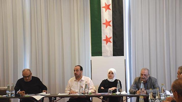 Suriye'ye çözüm getiremeyen toplantılar: 'Soçi' kararı bugün verilecek
