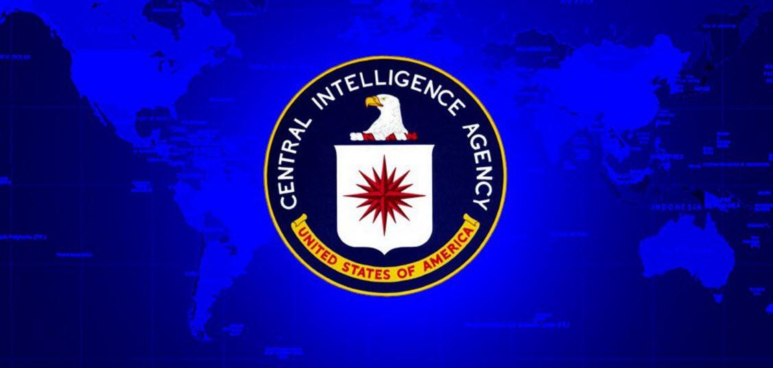 CIA'e göre PYD bir 'terör örgütü'