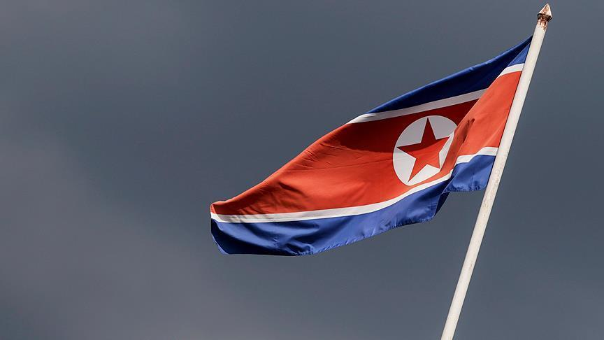 Kuzey Kore'de 60 bin çocuk açlıktan ölebilir