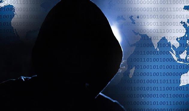 Katar siber saldırılara karşı 'gevşek' olmayacak