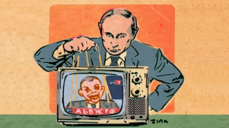 Moldova, Rus propagandasına karşı harekete geçti