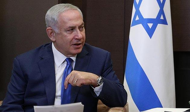 İsrail ordusundan Netanyahu'ya 'Gazze' uyarısı: Çatışma yaşanabilir