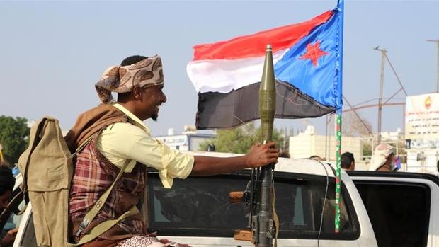 Suudi Arabistan ve BAE ziyareti: Güney Yemen bağımsızlığa doğru mu?