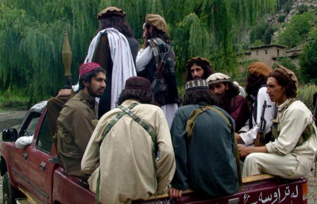 Saldırılar hız kazandı: Pakistan Talibanı geri mi dönüyor?