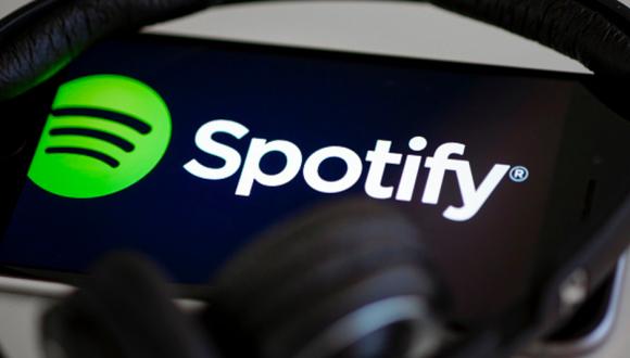 Spotify Türkiye ofisini kapatıyor: Sebep RTÜK kararı mı?