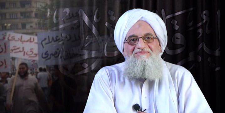 El Kaide liderinden Batılı analistlere: Hatalarınızı bedavaya mı düzelteceğim?