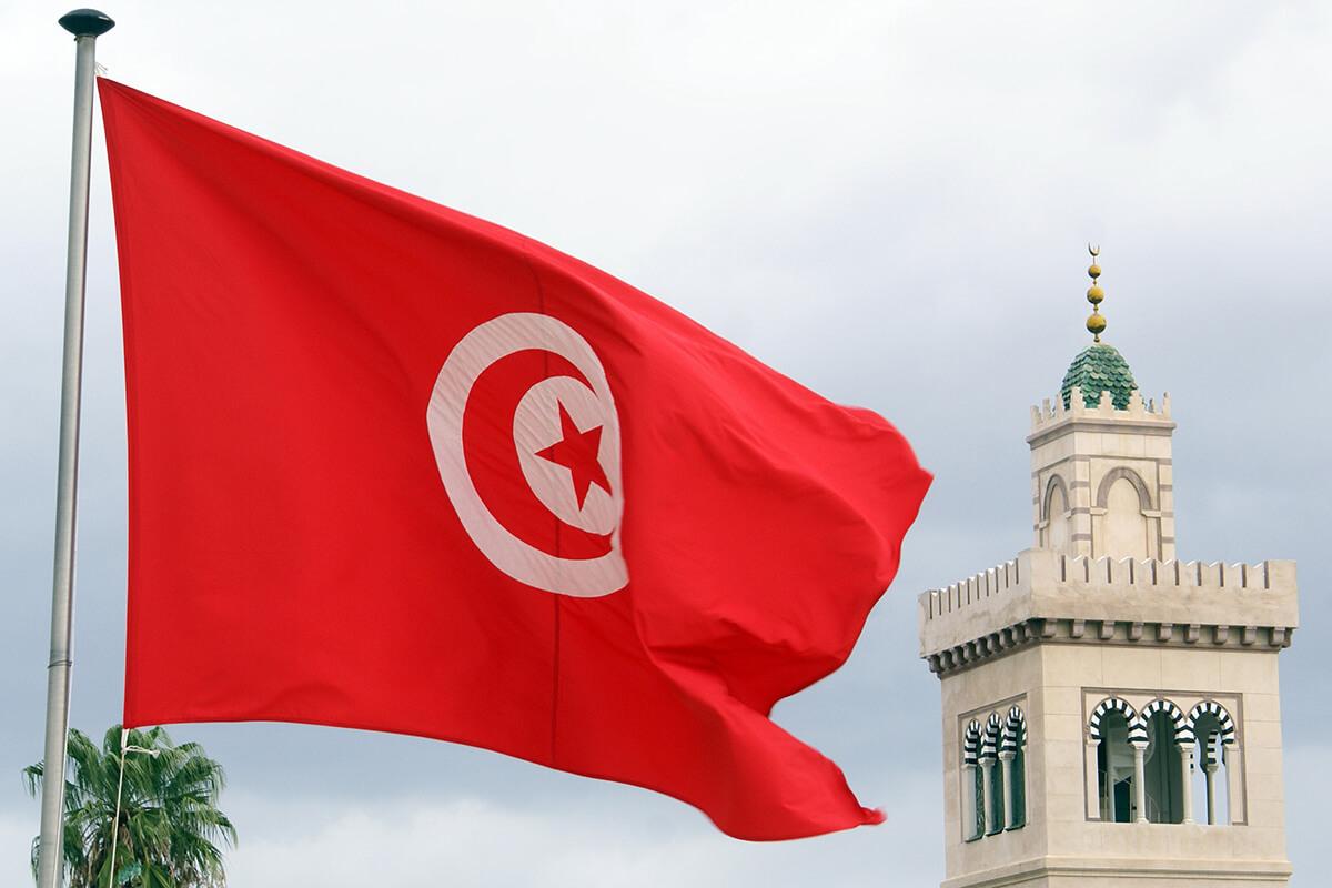 Tunus'ta OHAL uzamaya devam ediyor