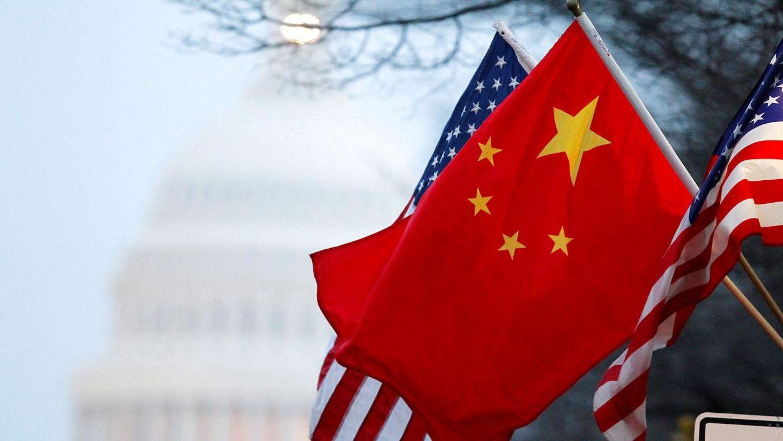 ABD'nin Uygur gruba hava saldırısı Çin'e Afganistan'da işbirliği teklifi mi?
