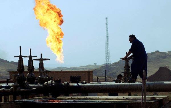 Birleşik Arap Emirlikleri ve Hindistan arasında 'tarihi' petrol anlaşması