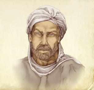 Ebu'l İz el Cezeri