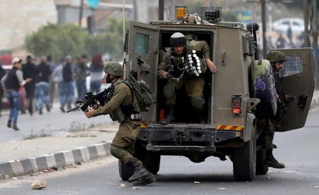 İsrail'den gerginliği doruğa çıkaracak hamle: 'Batı Şeria'yı ilhak edeceğiz'
