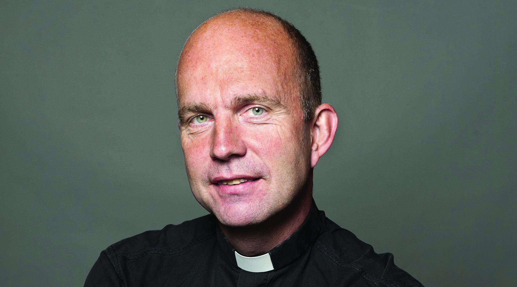 İsveç kilisesinden hoparlörle ezan açıklaması: Sabırsızlıkla bekliyorum